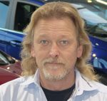 Ansprechpartner Jörg Reddmann
