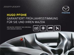 Mazda_Fruehjahr_web-1