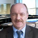 Ansprechpartner Frank Ehrhardt