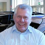 Ansprechpartner Karl-Heinz Reimers