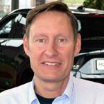 Ansprechpartner Karsten Waack