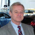 Ansprechpartner Christian Lipsky