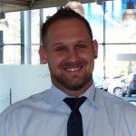 Ansprechpartner Daniel Meyer