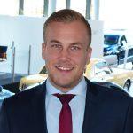 Ansprechpartner Dennis Aschenbach