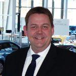 Ansprechpartner Jörg Frenzel