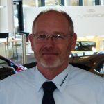 Ansprechpartner Jörg Merten