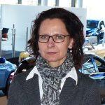 Ansprechpartner Katrin Kock