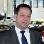 Ansprechpartner Stefan Heitkamp