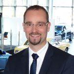 Ansprechpartner Steven Diestel