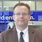 Ansprechpartner Sven Böhm