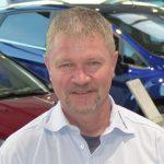 Ansprechpartner Frank Kirsten