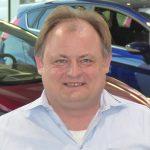 Ansprechpartner Jan Pinck