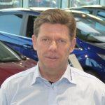 Ansprechpartner Jens Grosse