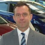 Ansprechpartner Josip Protuder
