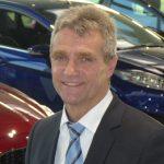 Ansprechpartner Torsten Weitz