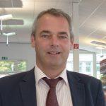Ansprechpartner Michael von Glahn