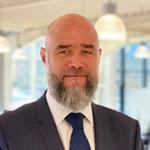 Ansprechpartner Marko Fleischmann
