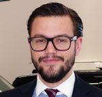 Ansprechpartner Philipp Lörke