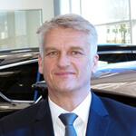 Ansprechpartner Steffen Walther