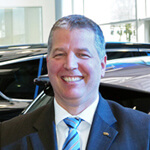 Ansprechpartner Thomas Reher