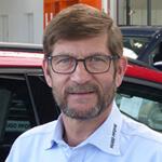 Ansprechpartner Torsten Haack