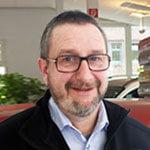 Ansprechpartner Uwe Liening