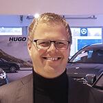 Ansprechpartner Lars Grobe