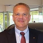 Ansprechpartner Sven Jessen