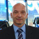 Ansprechpartner Sven Lange
