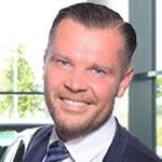 Ansprechpartner Philipp Heuser