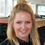 Ansprechpartner Stefanie Westphal
