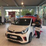 Kundenmeinungen Norderstedt | Ford – Kia