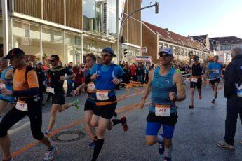 HL Marathon 2