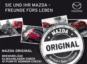 MAZDA_Service_AKTION Kopie