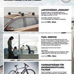 Volvo_Angebotsflyer_Jun15_02