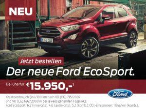 EcoSport_Dez17_Bapper_web