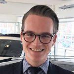 Ansprechpartner Philipp Falkenhahn