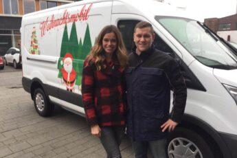 Weihnachtsbaumaktion RTL (4)