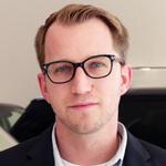 Ansprechpartner Tim-Oliver Heidt