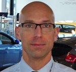 Ansprechpartner Michael Hermann