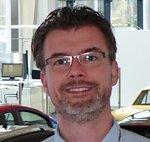 Ansprechpartner Ronny Heuer