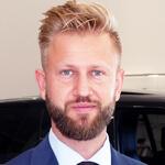 Ansprechpartner Bernd Schnaase
