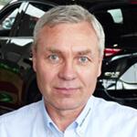 Ansprechpartner Dirk Conradt