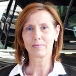 Ansprechpartner Kathrin Schlesinger-Schmidt