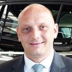 Ansprechpartner Mathias Wenzel