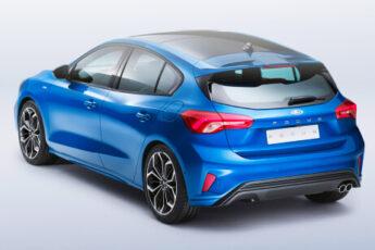 neuer-ford-focus