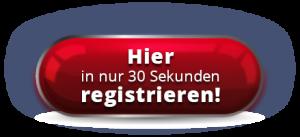 reg-button-haendler