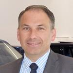 Ansprechpartner Christian Guttmann