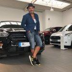 Kundenmeinungen Hamburg-Wandsbek | FordStore – Kia