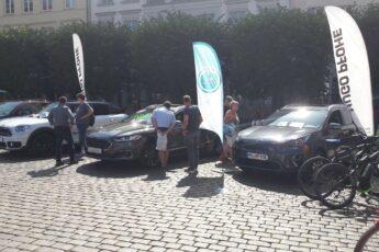 Tag der Elektromobilität SN (3)